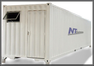 containers_img